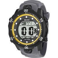 Relógio Masculino Xgames Xmppd354 Bxgx