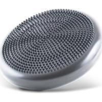 Disco De Equilíbrio Odin Fit Inflável Balance Cushion - Unissex