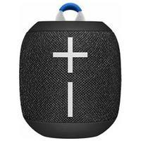 Caixa De Som Bluetooth Ultimate Ears Wonderboom 2 Com Som Em 360° Preta