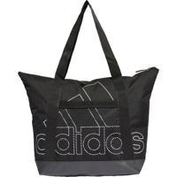 Bolsa Adidas W Tr Sp Tote Preto - Kanui
