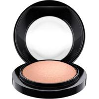 Blush Mineralize M·A·C Cosmic Force - Feminino-Incolor