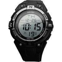 Relógio Skmei Digital 1140 Pt