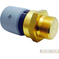 Sensor Temperatura Do Radiador (Cebolão) - Vectra Gls 2.0 Mpfi 1994 Até 1996 - Gasolina - Cada (Unidade)