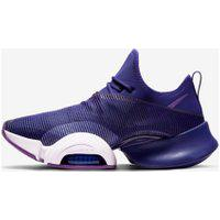 Tênis Nike Air Zoom Superrep Feminino