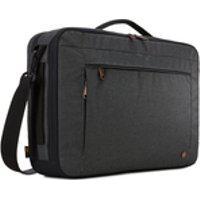 Maleta Laptop 15,6 Case Logic Era Hybrid Obsidian Eracv116
