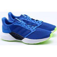 Tênis Adidas Ventice Masculino Azul