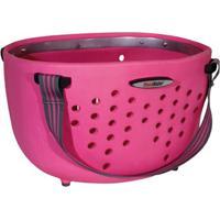 Cesta Basket Evalution Ref. 62609 - Fastrider