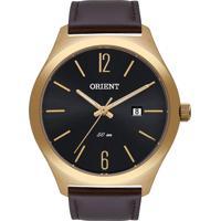 Relógio Orient Masculino Mgsc1009G2Nx