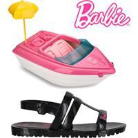Barbie Iate Sand Inf 22002 66252034