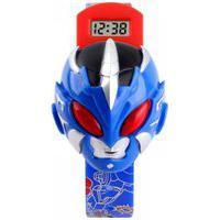 Relógio Skmei Digital 1239 Azul
