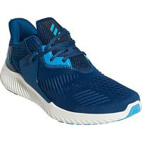 Tênis Adidas Alphabounce Rc 2 Masculino - Masculino-Azul