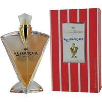 A La Francaise De Marina De Bourbon Eau De Parfum Feminino 50 Ml