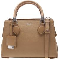 Mini Tote Lorena Addiction Desert | Schutz