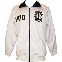 Agasalho Liga Retrô Corinthian Inglês 1910 - Masculino