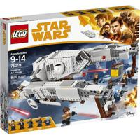 Lego Star Wars - Imperial At-Hauler - 75219 Lego 75219