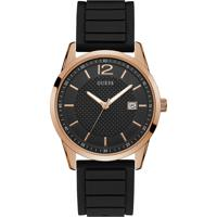 Relógio Guess Masculino - 92649Gpgdru5