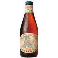 Cerveja Anchor Double Liberty 355Ml