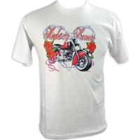 Camiseta Highway Honey