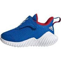 Tênis Fortarun Ac I Glory Adidas - Unissex