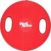 Disco Red Nose De Equilíbrio Com Alças - Unissex