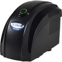 Estabilizador 9000 Powerest 300Va 115V 259273 Ts Shara