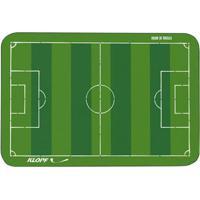 Mesa De Futebol De Botão Klopf - Unissex