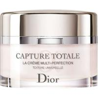 Creme Anti-Idade Capture Multi Perfection 60Ml