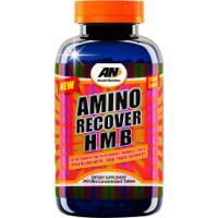 Amino Recover H.M.B. Arnold Nutrition - 240 Tabletes