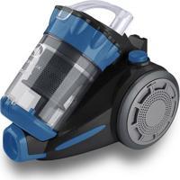 Aspirador De Pó Electrolux Smart Abs02 1200W - 220V