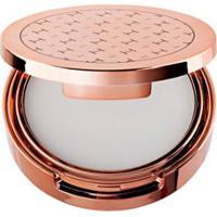 Hot Makeup Primer Balm Voyage - Feminino