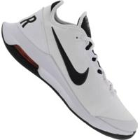 Tênis Nike Air Max Wildcard Hc - Masculino - Branco/Preto