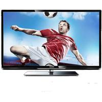 "Tv Smart Led 47"" Philips Full Hd 1080P 47Pfl5007G/78 - Catch-Up Tv - Skype - 4 Hdmi - Usb"