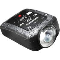Camera Shimano Sport Cam - Cm-1000 - Unissex
