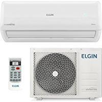Ar Condicionado Split Hi Wall Elgin Eco Inverter 18000 Btus Quente E Frio 220V - 45Hvqi18B2Ia