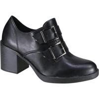 Sapato Feminino Beira Rio Conforto