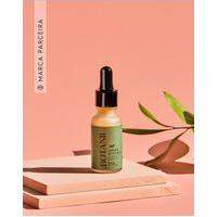 Amaro Feminino Botanii Primer Blend Botânico - 20Ml, Neutra