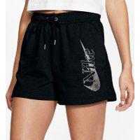 Shorts Nike Sportswear Feminino