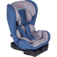 Cadeira Bebê Auto Confort Reclinável 0 A 36Kg Star Baby Azul
