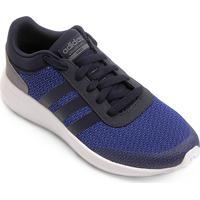 5d41577719c Netshoes  Tênis Adidas Cf Race Masculino - Masculino