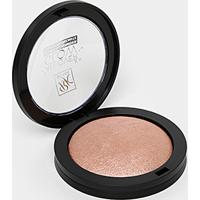 Pó Rk By Kiss Bronzer All Over Low Cor Blonzed 15G - Feminino