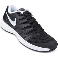 5335d2cddb1 Netshoes  Tênis Nike Air Zoom Prestige Hc Masculino - Masculino