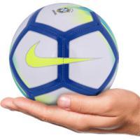 Bola Nike Cbf - MuccaShop 272414cf9e35c