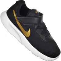 Tênis Nike Tanjun Tdv Infantil