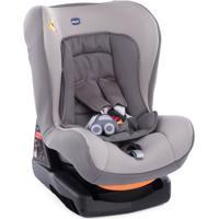 Cadeira Para Auto - De 0 À 18 Kg - Cosmos - Chicco - Unissex-Cinza