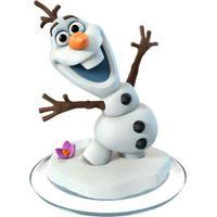 Boneco Disney Infinity 3.0: Olaf - Multiplataforma - Unissex