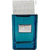 Blue Gilles Cantuel Perfume Masculino - Eau De Parfum 100Ml - Masculino