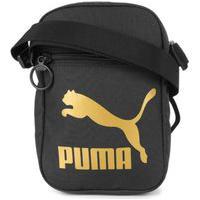 Bolsa Puma Originals Urban Compact