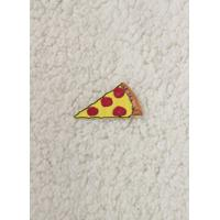 Patche Pizza