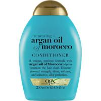 Condicionador Ogx Argan Oil Of Morocco- 250Mljohnson & Johnson