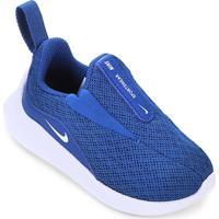 b742d2c0f7c Nike Shox Infantil Masculino - MuccaShop